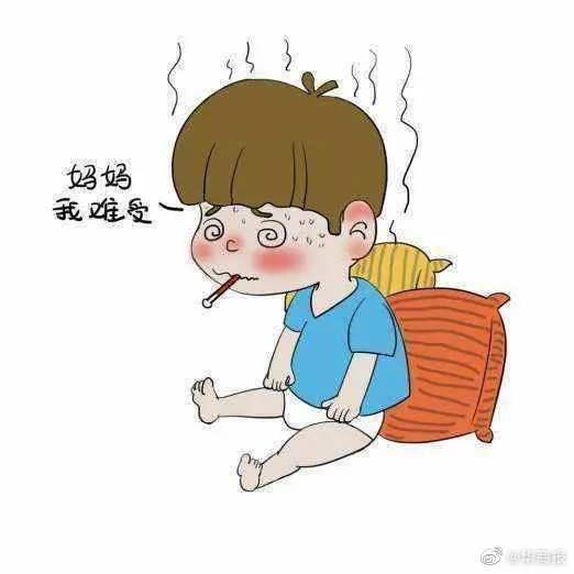 韩国新增新冠肺炎确诊病例53例,累计确诊10384例