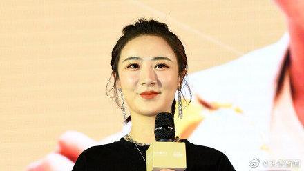 新一届全国青联委员诞生 薇娅李子柒入选