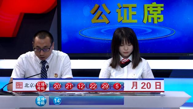 [新浪彩票]舞昭双色球第20080期:红球杀码01 05 09