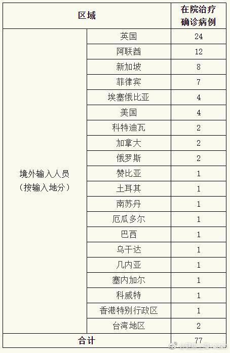 """以""""隋唐运河下铁""""对接""""京杭运河下铁""""?民圆回应"""