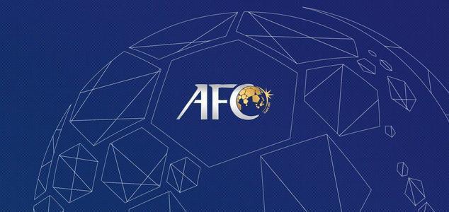 亚冠下赛季不再限定外援报名人数 上场依旧遵循3+1