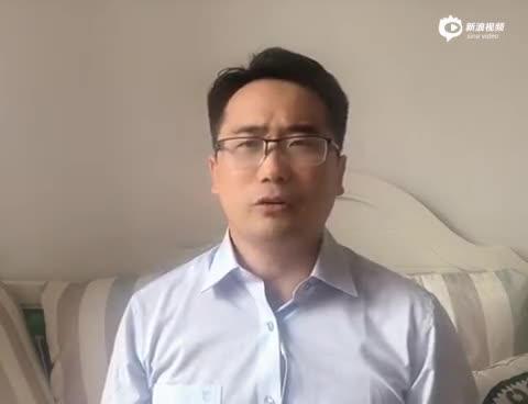 杨德龙:多空分歧加大 消费白马股依然值得长期持有