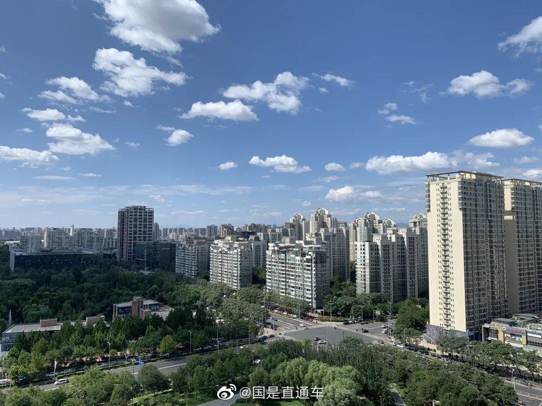 九色藤jiuseteng_在线观看jiuseteng_国产视频jiuseteng