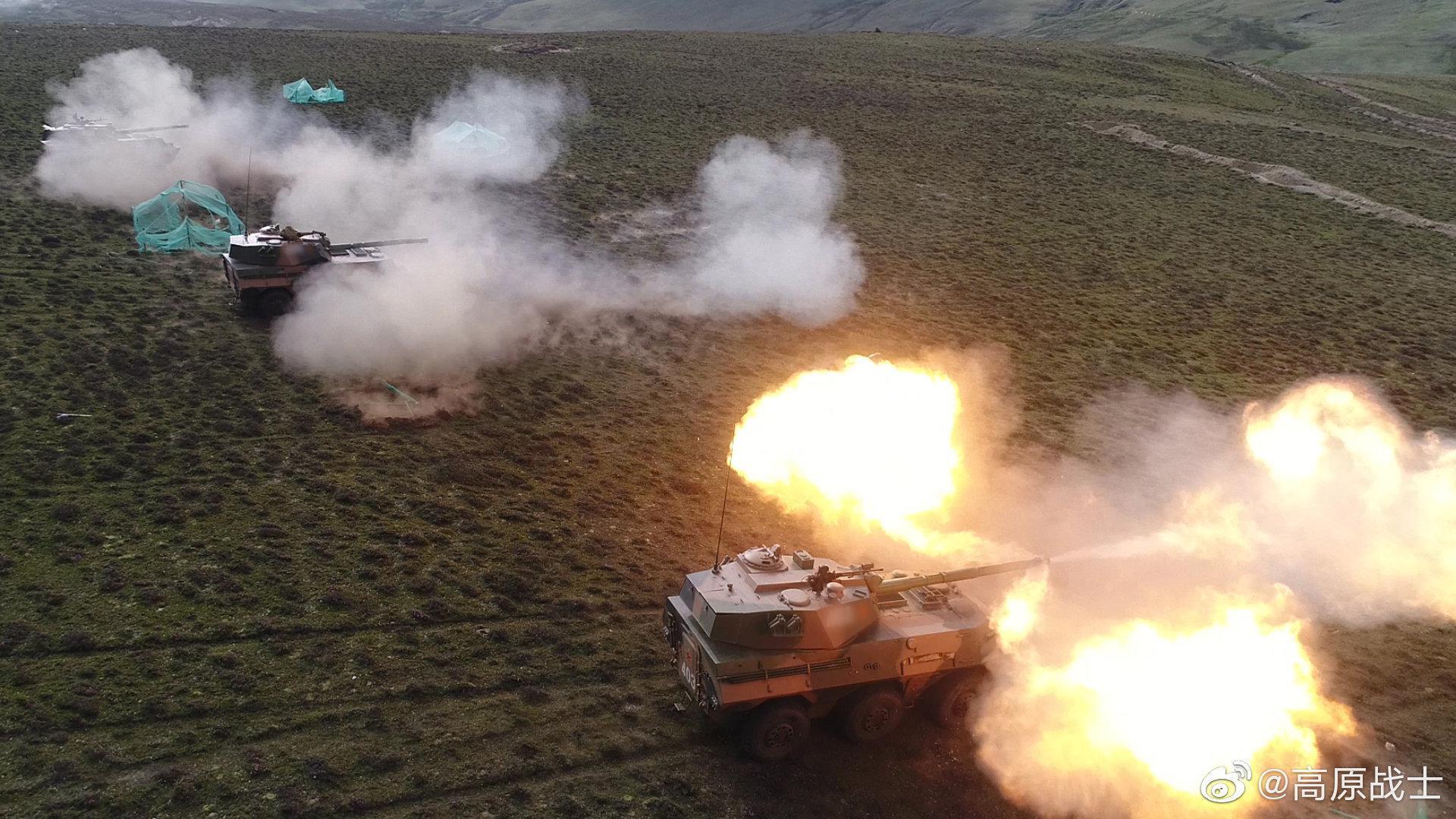 专家:中印边境短期内或不会稳定 印度有战术优势