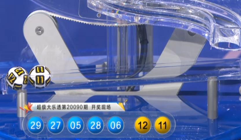 芦阳清大乐透091期:凤尾单挑30