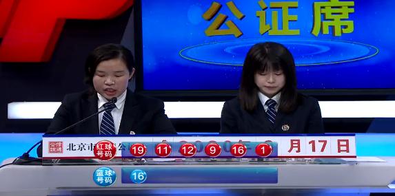 李阳双色球092期推荐:一码蓝球看好07