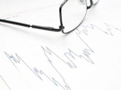 李迅雷:要更加注重风险和低估值板块均值回归的可能