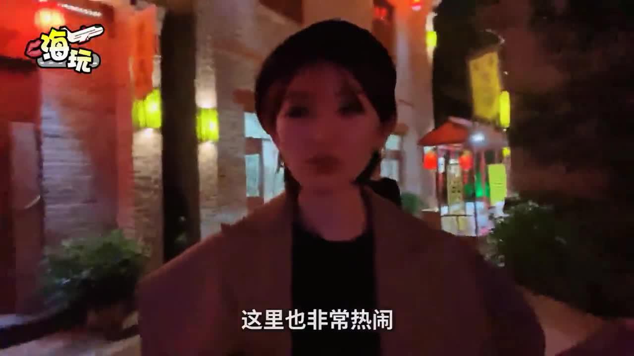 京畿胜景丨唐尧小镇:穿越时空,亲眼见证传统工艺的制作