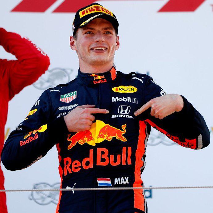 本田:退出F1系战略抉择 仍全力协助红牛争冠 