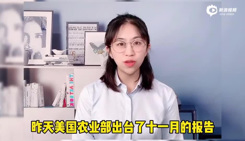 光大期货炎点追踪:美豆战无不胜 成本端撑持豆粕大涨2%