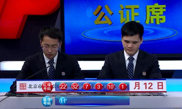 李阳双色球114期推荐:红三胆01 03 27