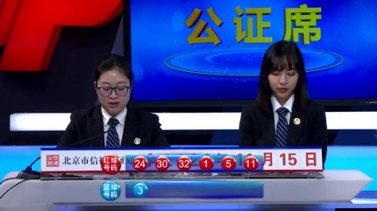[新浪彩票]程成双色球115期推荐:蓝球独胆关注11