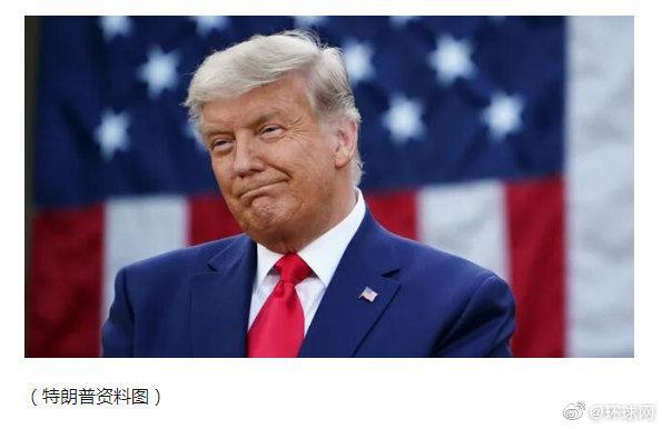 https://n.sinaimg.cn/front20201118ac/181/w595h386/20201118/f4c3-kcysmrw4546147.jpg