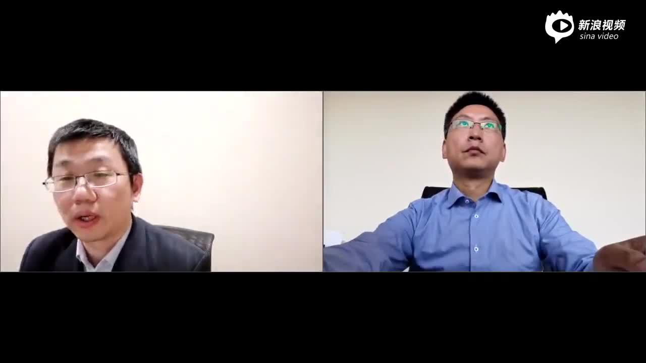 银华基金肖侃宁、熊侃:景气度趋势分析基础上的FOF投资策略
