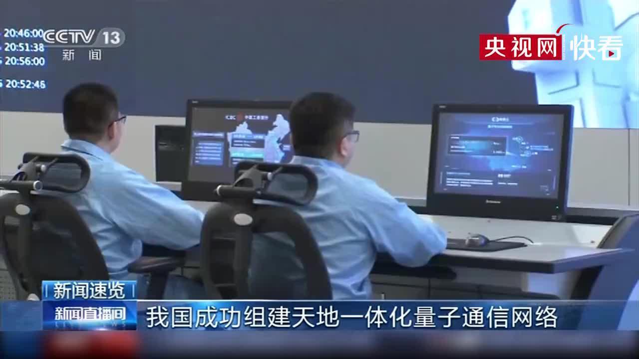 https://n.sinaimg.cn/front20210107ac/400/w1280h720/20210107/bdae-kherpxy6480489.jpg