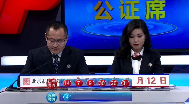 龙山006期双色球预测奖号:红球杀号参考