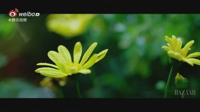 #杨洋东方风大片# 光暗交汇处,@杨洋 你的眼睛像星星✨ 一样闪烁[爱你][爱你][爱你]