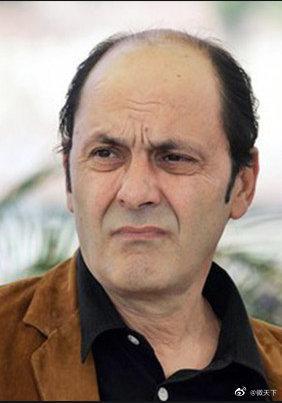 法国电影让-皮埃尔·巴克里去世 享年69岁
