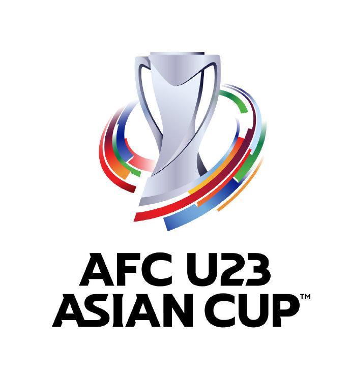 官方:U23亚洲杯将于22年9月6日在乌兹别克斯坦举行