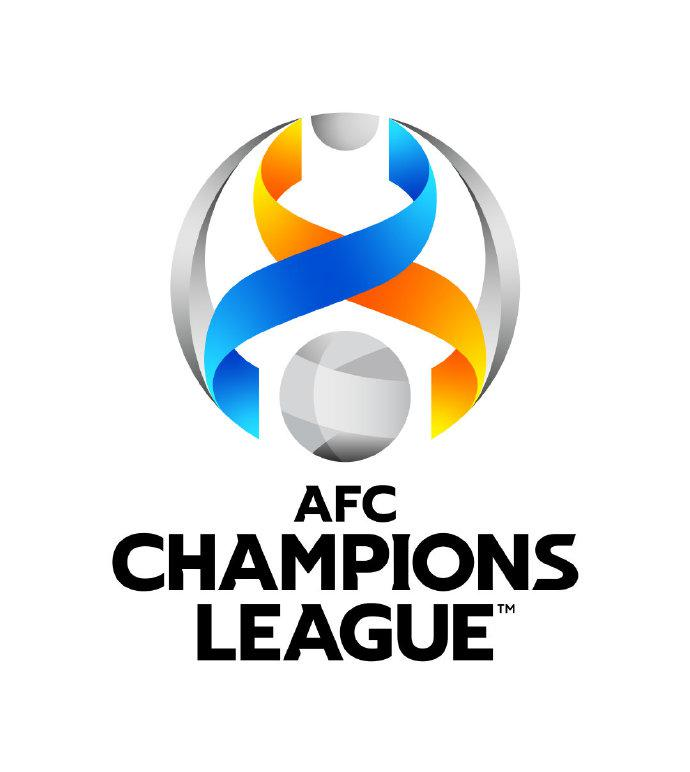 江苏FC退出2021年亚冠联赛
