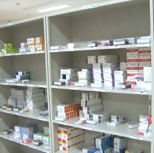 《我不是药神》原型陆勇:欢迎更多仿制药上市