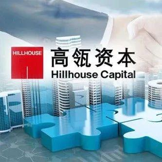 飞利浦宣布将家电业务出售给高瓴资本 具体详情是怎么回事
