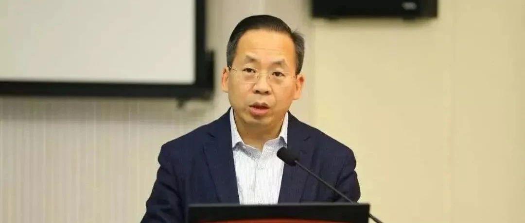 【CAFS专家视点】刘尚希 | 经济金融化背景下需用虚拟逻辑来理解资产变化