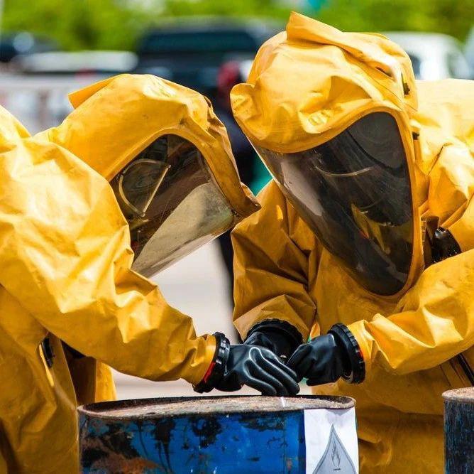 """日本核废水排海 专家:""""就像潘多拉魔盒被打开"""""""