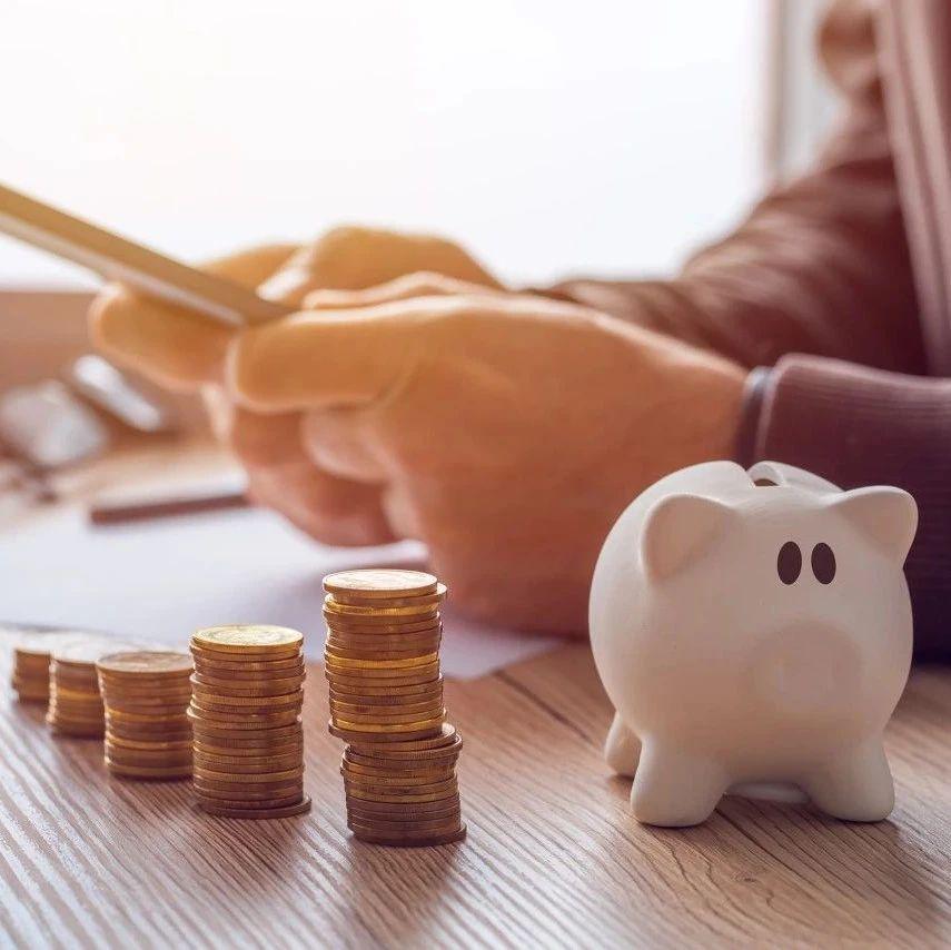 王永利:财富、价值、货币