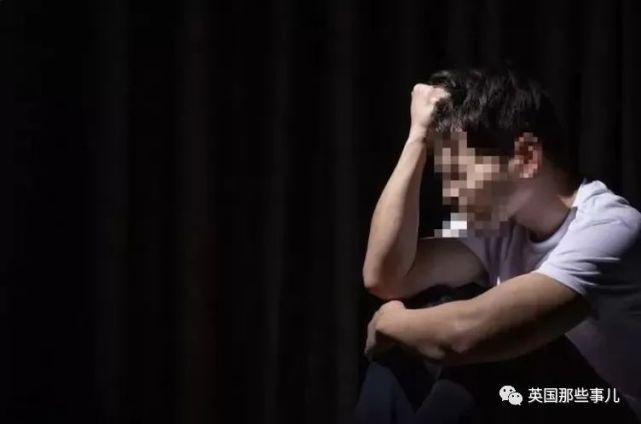 女版N号房?千名韩国男性被拍不雅视频传至网络
