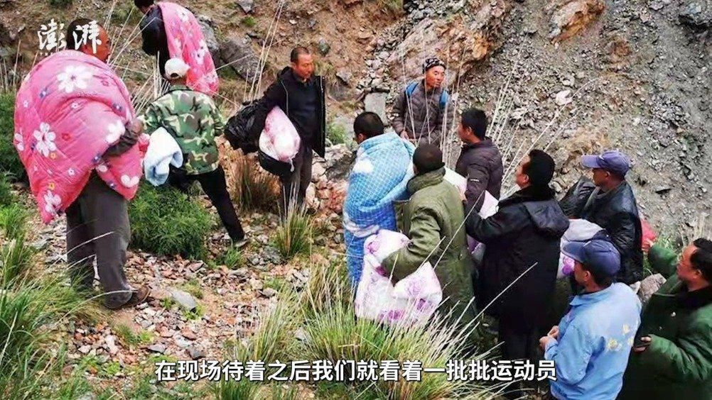 中國古動物館項目建設工程規劃正式審議通過