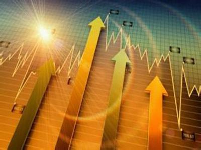 快讯:黄金概念股异动拉升 中金黄金大涨逾8%