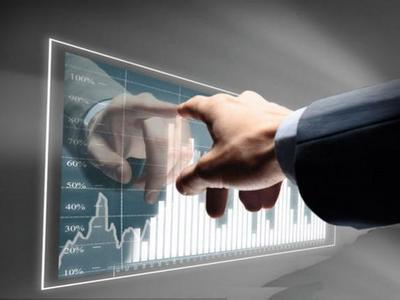 快讯:券商股持续下挫 华安证券大跌近6%