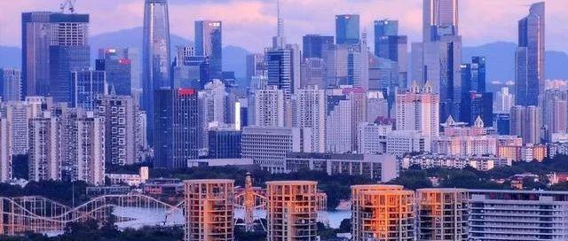 【东吴固收李勇 | 5月金融数据点评】中长期贷款需求旺盛,社融增速暂时回落 20210612