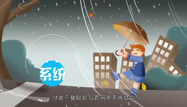 郑州天气预警