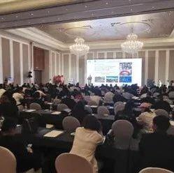 全国21个徐州商会到西宁寻商机