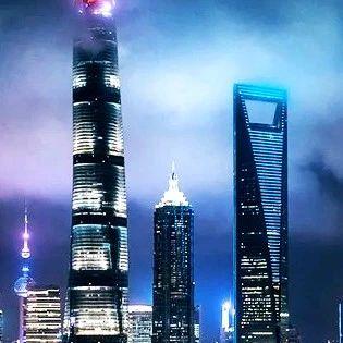 5月上海房地产市场报告   集中供地临近,旧改进程加速