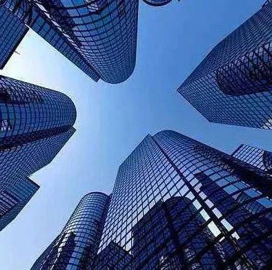 【平安证券】地产杂谈系列之六:从主流房企对比观龙湖高估值之谜