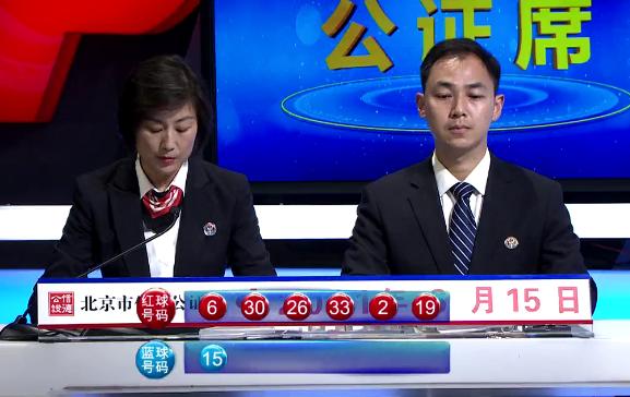067期田汉双色球预测奖号:红球大小奇偶012路