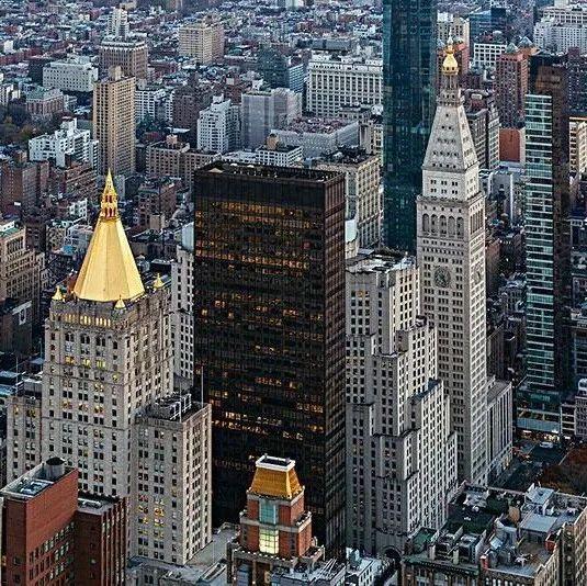 纽约州宣布全面解封,更大的挑战或在9月