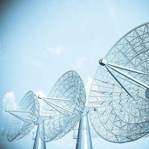 脱水研报:国内卫星应用龙头 毛利超50% 高速增长望延续 看涨50%