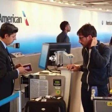 银行网站瘫痪,航空公司宕机,近300架次航班取消!这次全球性断网原因又在哪儿?