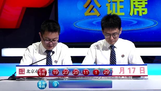 068期钟山双色球预测奖号:蓝球遗漏分析