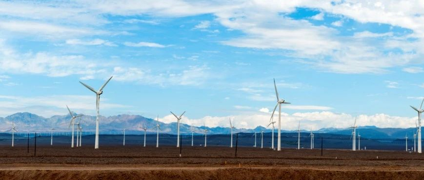 【中金固收·可转债】节能风电转债投资价值分析