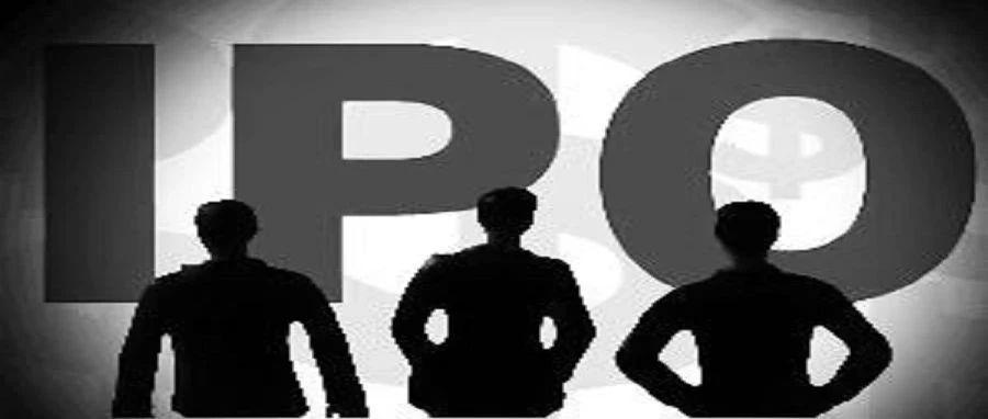 信披内容凸现异常 利柏特带病闯关IPO被质疑