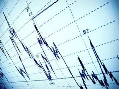 广发证券:全球的通胀交易已结束 震荡期小盘成长接棒