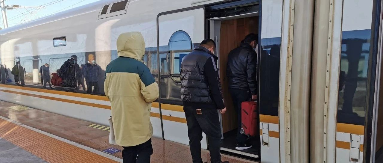 交通部、公安部发文:旅客不能携带这些物品