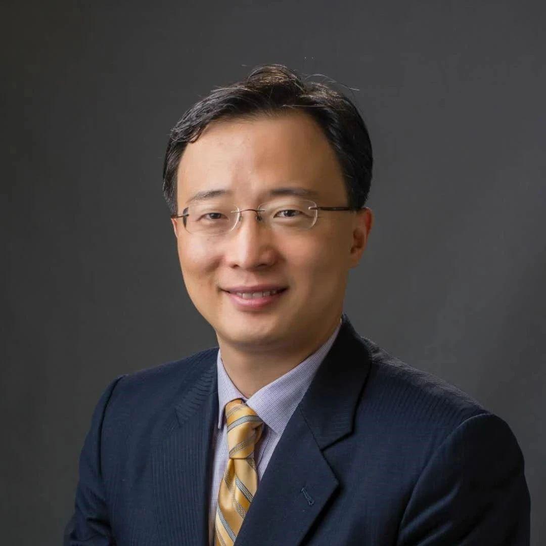 【博智宏观论坛】沈建光:全球有通胀隐忧,但在中国不是大问题