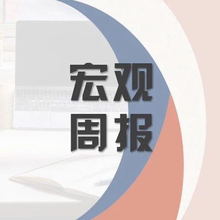 【宏观周报】贵金属:债务上限是个隐忧