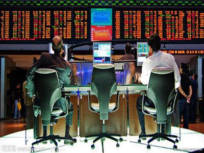千亿私募景林高云程发声:市场情绪过度演绎了 大部分上市公司基本面未变